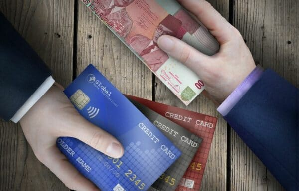 How to pay off debt and unpaid credit loans